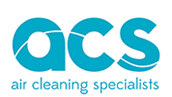 AIr Cleaning Specialists